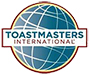 Toastmasters Montréal